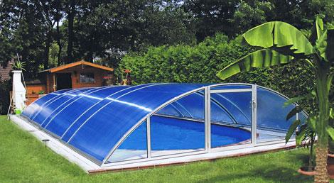 whirlpool induktionskochfeld ikea schwimmbad und saunen. Black Bedroom Furniture Sets. Home Design Ideas